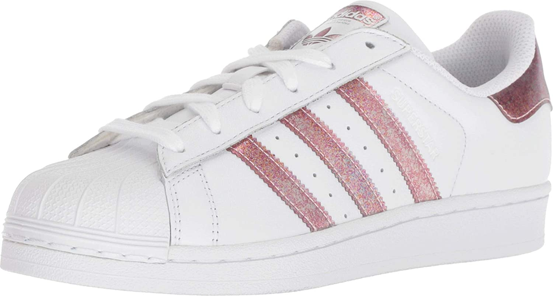 Amazon.com | adidas Unisex-Child Db2960 | Sneakers