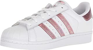 Kids' Superstar Sneaker