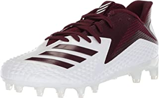 Men's 5 Star Football Shoe