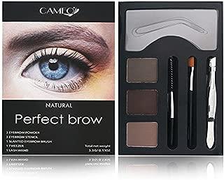 trucco eyebrow makeup