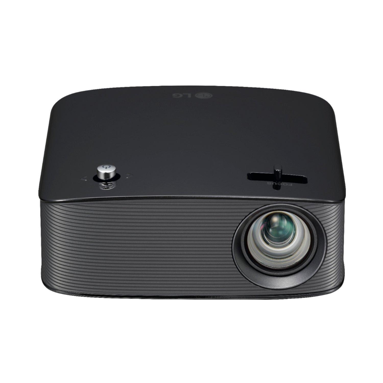 LG PH150B Wireless Projector Renewed