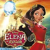 Der Soundtrack zu Elena von Avalor bei Amazon