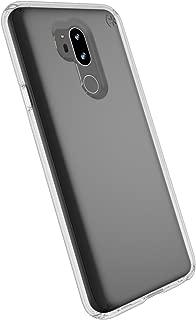 Best lg g7 thinq case speck Reviews