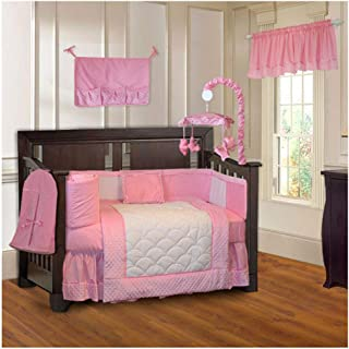 Best online baby bedding sets Reviews