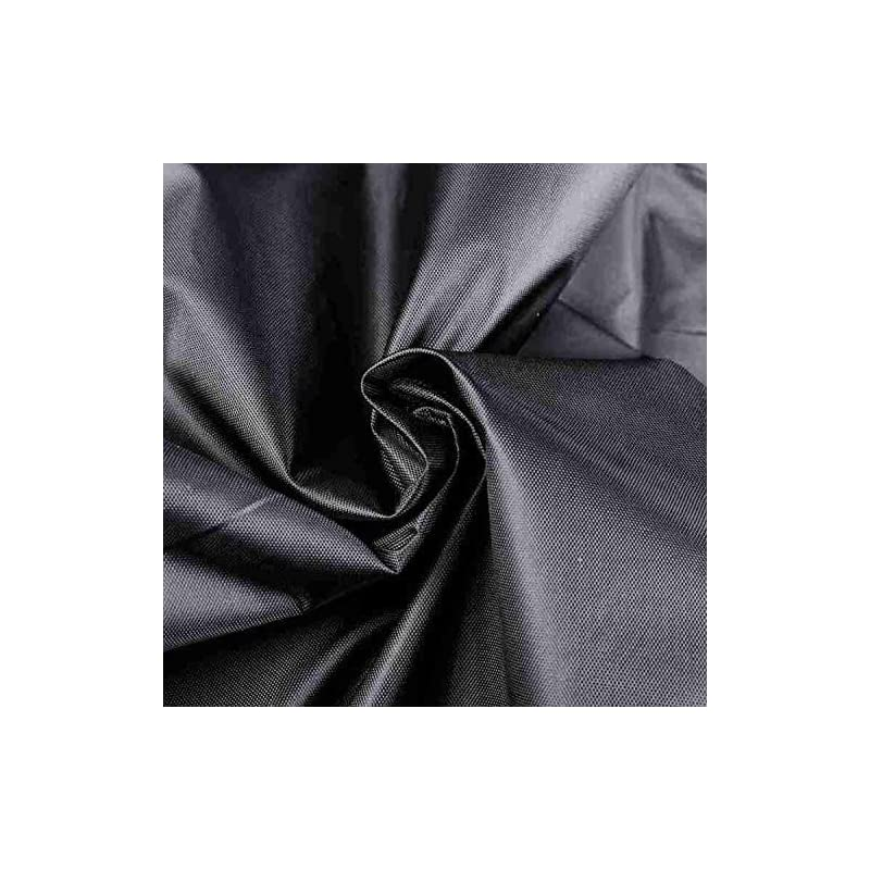 58 Inch BBQ Covers Heavy Duty 600D Premium Gas BBQ Cover, Fully Waterproof, Fade and Rip Resistant, Size 58x24x48 Inches…