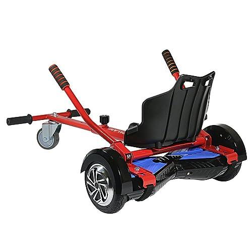 Go Kart Frames Kits: Amazon com