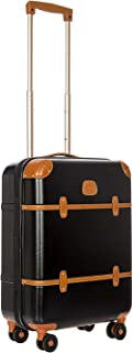 Best bric's luggage bellagio 21 carry-on luggage Reviews