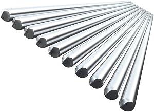 Stanley 460734 Electrode fonte 9 pi/èces