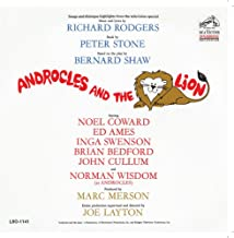 Best androcles and the lion cast Reviews
