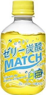 大塚食品 マッチゼリー 260g×24個