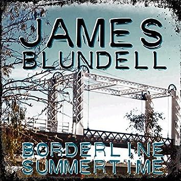 Borderline Summertime