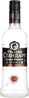 Russian Standard Wodka 1 x 0.5 l