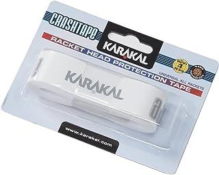 Karakal Head Crashtape