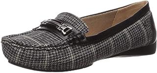 حذاء نسائي من LifeStride سهل الارتداء / حذاء بدون كعب