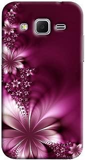RKMOBILES Samsung Galaxy Core Prime SM-G360 Printed Back Cover Case(for Samsung Galaxy Core Prime SM-G360)