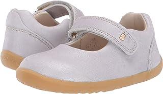 Bobux Kids Baby Girl's Step Up Delight Mary Jane (Infant/Toddler)
