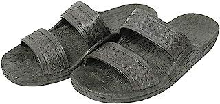 Best Unisex Adult Classic Jandals Sandals Review
