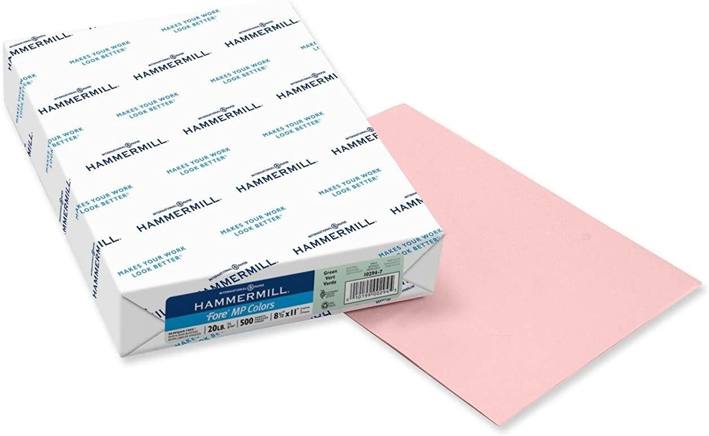HAM103390 - Hammermill Fore Super Premium Paper by by by Hammermill B0025T2IPY | Verrückter Preis, Birmingham  2b6efe
