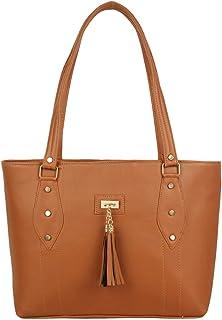 TYPIFY Women's & Girls' Handbag
