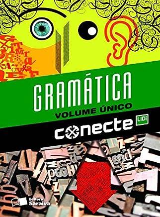 Conecte. Gramática - Volume Único