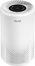 Best non filter air purifier Reviews
