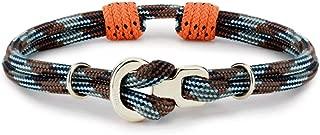 8BPlus Wristband Adjustable Size