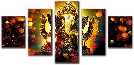 Best elephant in the dark room Reviews