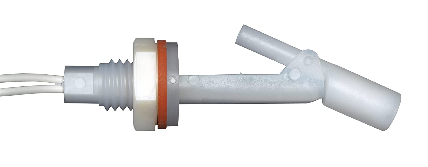 Madison M8790 Liquid Level Purchase Sensor Side Mount Complete Free Shipping Switch Float Poly