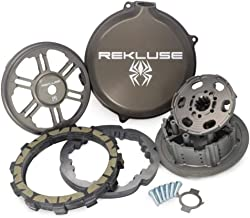 Rekluse Core Manual TorqDrive Clutch for KTM HQV 250 300 2013-2016 RMS-7113086