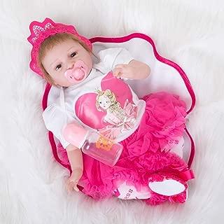 accessori bambole reborn