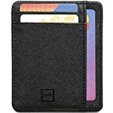 Mercor Slim RFID Blocking Wallet