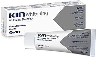 KIN FKD Dentífrico Blanqueador 75 ml