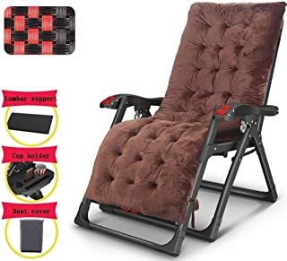 Amazon.es: sillon masaje portatil