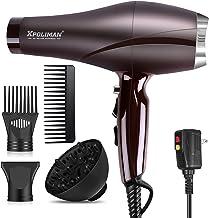 2000 Watt Hair Dryers – Xpoliman