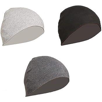 THE BLAZZE - HELMENT CAP/SKULL CAP (1)