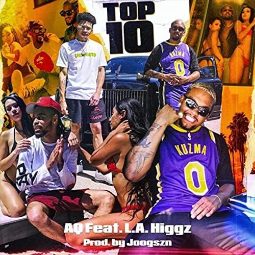AQ  feat. L.A.Higgz
