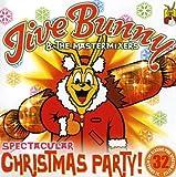 Jive Bunny's Spectacular Christmas Party