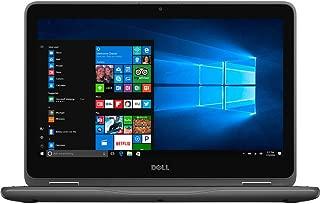 Dell i3185-A760GRY Inspiron 3000 3185 11.6