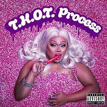 T.H.O.T. Process