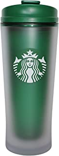 Starbucks Tumbler Madison core 16OZ Starbucks taza de