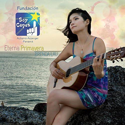 Brenda Lau