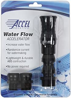 Best random flow generator nozzle Reviews