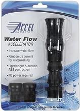 Best flow accelerator aquarium Reviews