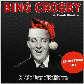 O Little Town of Bethlehem (Christmas Hit)