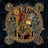 satan alpha omega [clean]