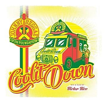 Coolit Down