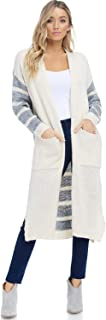 Best places to buy cardigans Reviews