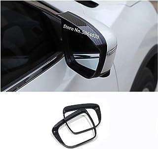 Suchergebnis Auf Für Nissan Qashqai Außenspiegelsets Ersatzteile Car Styling Karosserie Anbau Auto Motorrad