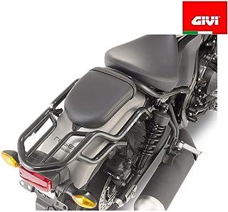 Suchergebnis Auf Für Trägersysteme Givi Trägersysteme Koffer Gepäck Auto Motorrad