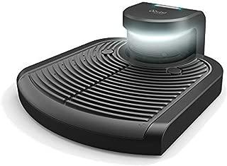 Oz Wind Premium BD-PH6030 Body Dryer Heater Type 220V Korean Manual (Dark Gray)